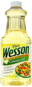 Wesson