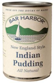 indian_pudding