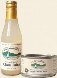 clam-juice-n-lobster-meat