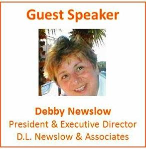 debby_newslow