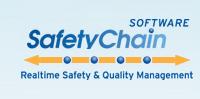 safetychainlogo