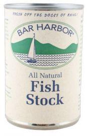BH_Fish_Stock