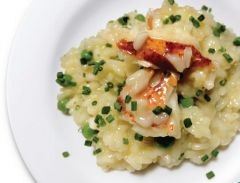 lobster-risotto-recipe