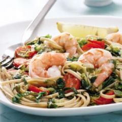Linguine_with_Escarole_and_Shrimp