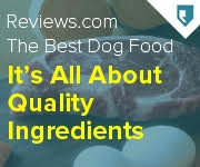 Reviews.com 