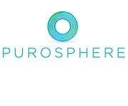 Purosphere