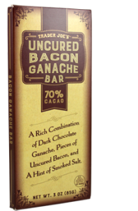 wn-uncured-bacon-ganache-bar