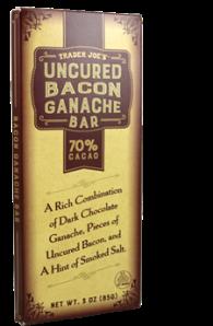wn-uncured-bacon-ganache-bar
