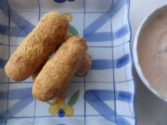 Franco_Yankee_Salmon_Croquettes_2
