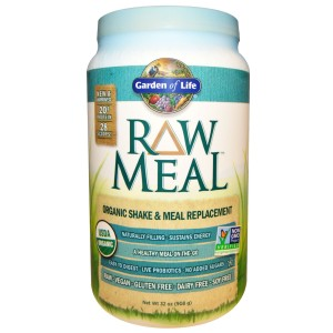 Garden-of-Life-Organic-Shake-Meal-Replacement-300x300