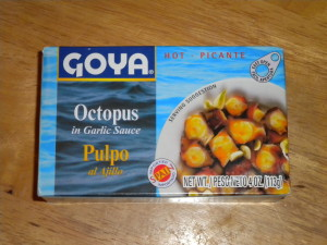 Goya-canned-octopus-in-garlic-sauce-300x225