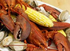 lobster-clams-corn