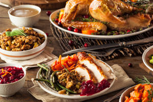 holiday-food-safety-300x200