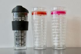 glass-tumbler-image_revised