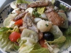 our_own_nicoise_salad_bowl_1