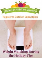 Anderson Nutrition